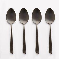 Κουτάλι της σούπας, Sarubbo (Σετ των 4)