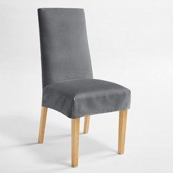 Κάλυμμα καρέκλας από σουετίνα, KALA