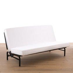 Αδιάβροχο προστατευτικό κάλυμμα για πτυσσόμενα στρώματα