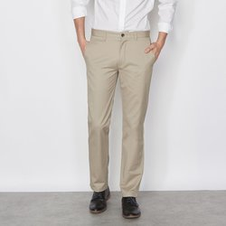 Παντελόνι chino slim fit