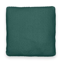 Westport Knitted Cushion Cover