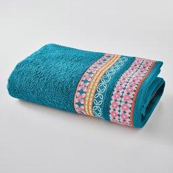Miss China Towel, (500g m²)