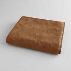 Πετσέτα μπάνιου Kyla