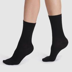 Κάλτσες Thermo