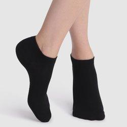 Κοντές κάλτσες (σετ των 2)