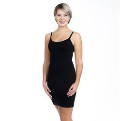 Φόρεμα σμίλευσης Seamless Bodydress