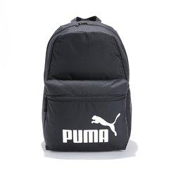 Τσάντα πλάτης Phase Backpack