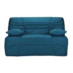 Κάλυμμα βάσης για καναπέ χωρίς μπράτσα
