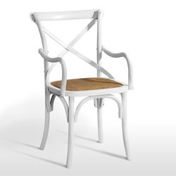 Καρέκλα Humphrey