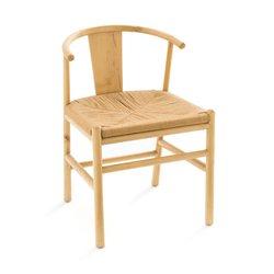 Καρέκλα Kirsti