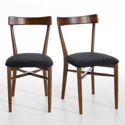 Καρέκλα Bree (σετ των 2)
