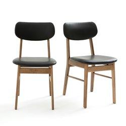 Καρέκλα vintage, WATFORD (σετ των 2)