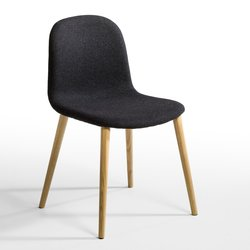 Καρέκλα Kirty