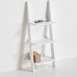 Σκάλα - Βιβλιοθήκη Domeno Shelf Unit