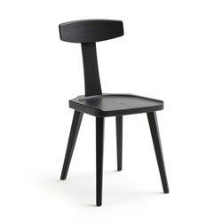 Καρέκλα Labidy