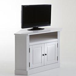 Έπιπλο τηλεόρασης Authentic Style