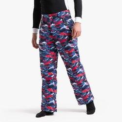 Παντελόνι Για Snowboard Με Print