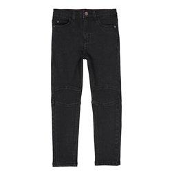 Jeans, 3-12 Χρονών