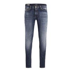 Jeans 585 Liam Original Jos