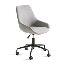 Καρέκλα γραφείου με ροδάκια ASTING