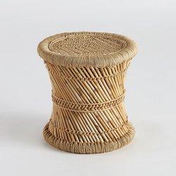 Τραπεζάκι σαλονιού Tingda