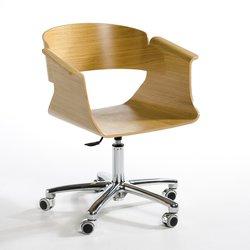 Καρέκλα γραφείου Suliac