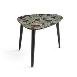 Τραπέζι μέσης - σαλονιού, RONDA