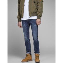 Jeans TIM ORIGINAL AM 782