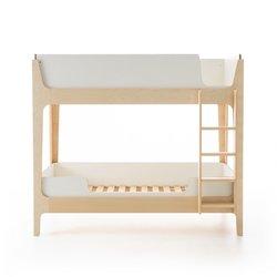 Κρεβάτια - κουκέτα, Irazu