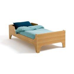 Παιδικό κρεβάτι Elira