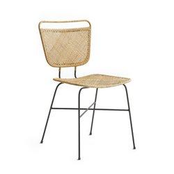 Καρέκλα Theophane, σχεδιασμένη από τον E. Gallina