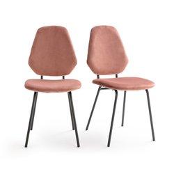 Καρέκλες DIAMOND (σετ των 2)