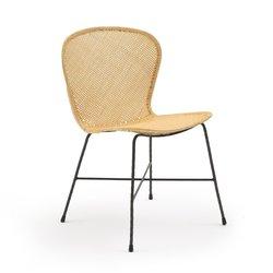 Καρέκλα Rafferti