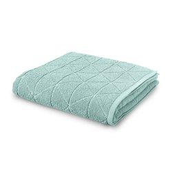 Μεγάλη πετσέτα μπάνιου 500 γρ. τ.μ.
