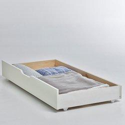 Συρτάρι κρεβατιού Toudou
