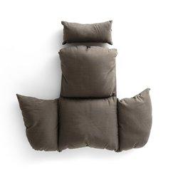 Μαξιλάρια για την πολυθρόνα Bosseda