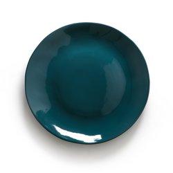 Εμαγιέ κεραμικά πιάτα KILMIA (σετ των 4)