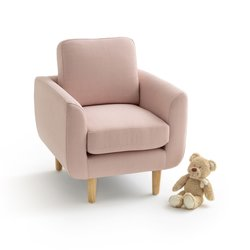 Παιδική πολυθρόνα Jimi