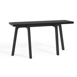 Τραπέζι Diletta E. Gallina