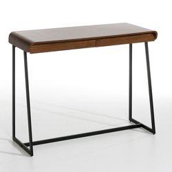 Bardi Κονσόλα Τραπέζι Σχεδιασμένο Από E. Gallina