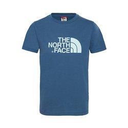Κοντομάνικο T-shirt, 6-18 ετών