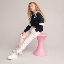 Παντελόνι φόρμας, 3-12 ετών