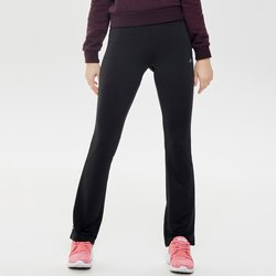 Αθλητικό παντελόνι, Nicole