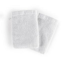 Πετσέτα-γάντι μπάνιου Pallana (σετ των 2)