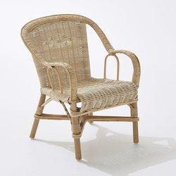 Παιδική καρέκλα κήπου από Rattan Core