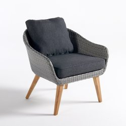 Καρέκλα κήπου Grigio