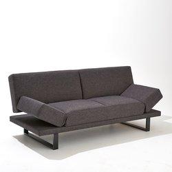Καναπές-κρεβάτι 3 θέσεων, New Vermont