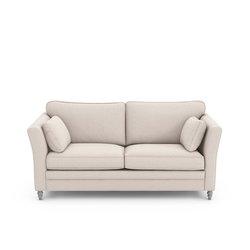 Καναπές 2 ή 3 θέσεων , Nottingham
