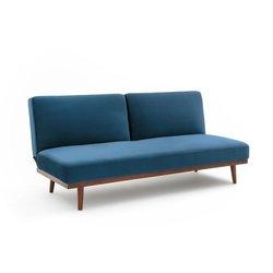 Καναπές κρεβάτι 3 θέσεων, COOLY