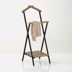 Καλόγερος ρούχων Hiba